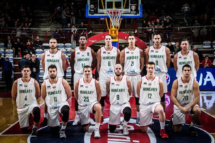 https://www.basketmarche.it/immagini_articoli/26-11-2020/ungheria-marko-filipovity-lascia-bolla-lubiana-causa-positivit-covid-alcuni-membri-team-600.jpg