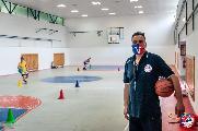 https://www.basketmarche.it/immagini_articoli/26-11-2020/virtus-assisi-claudio-mattoli-voglia-tornare-giocare-tanta-torneremo-120.jpg