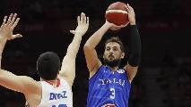 https://www.basketmarche.it/immagini_articoli/26-11-2020/virtus-bologna-marco-belinelli-notizia-clamorosa-sono-super-contento-120.jpg