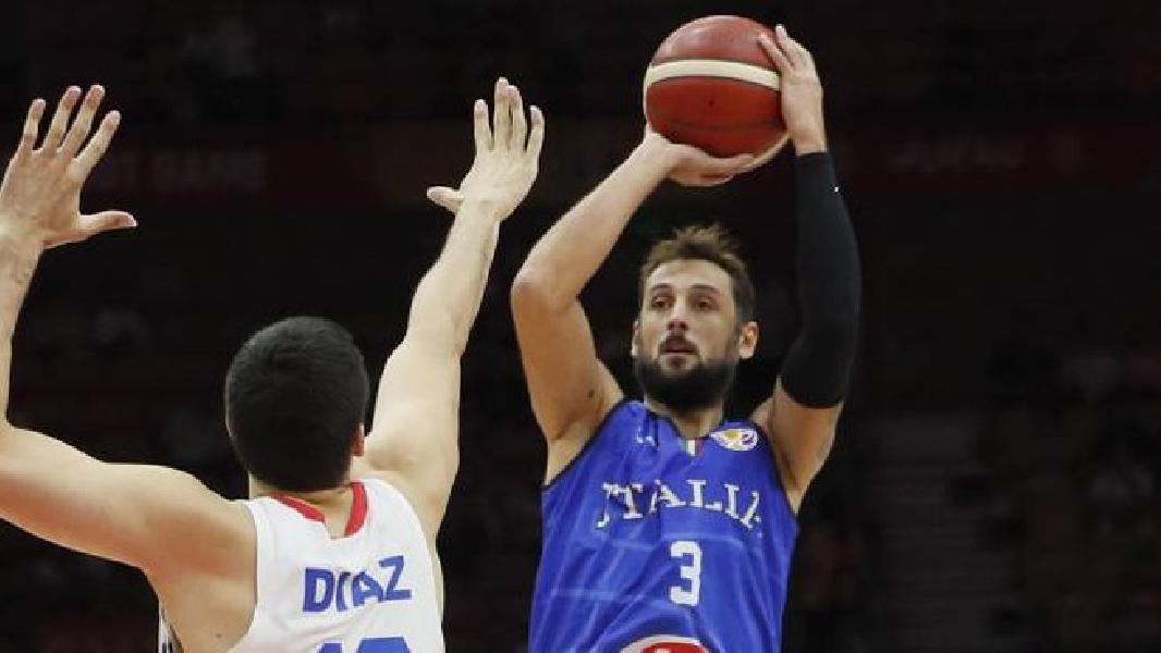 https://www.basketmarche.it/immagini_articoli/26-11-2020/virtus-bologna-marco-belinelli-notizia-clamorosa-sono-super-contento-600.jpg
