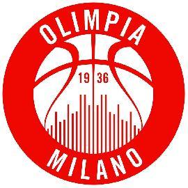 https://www.basketmarche.it/immagini_articoli/26-12-2017/serie-a-l-olimpia-milano-supera-nel-finale-il-basket-brescia-270.jpg