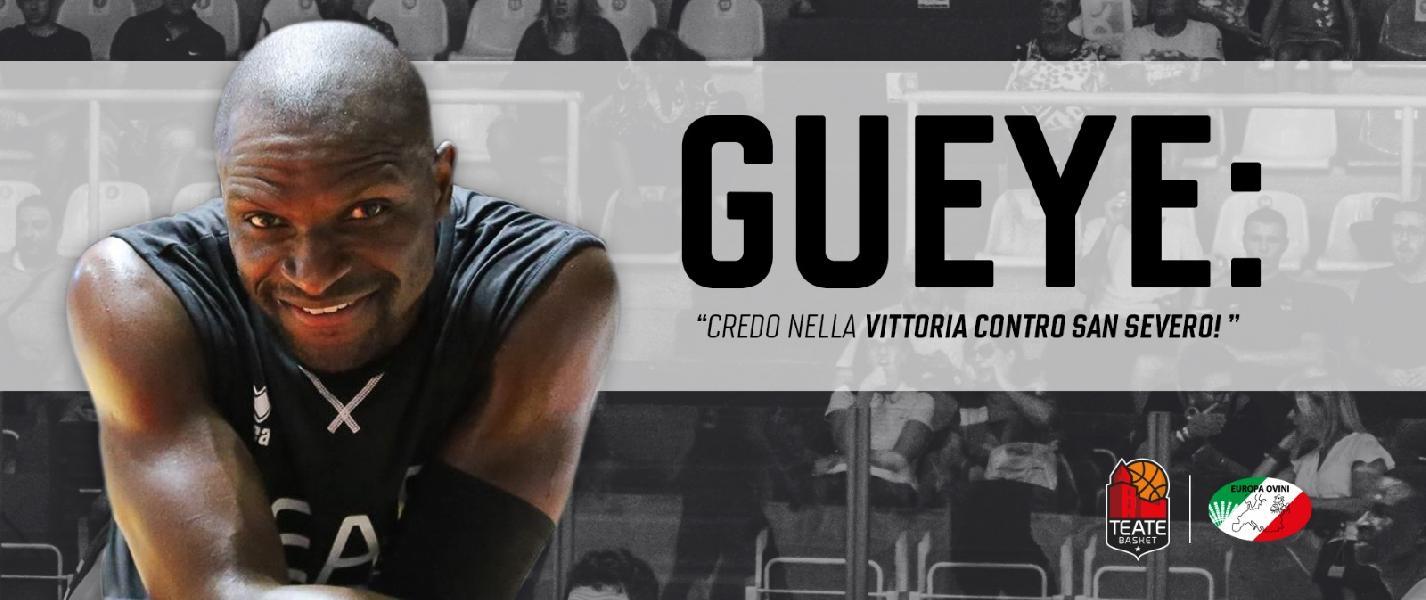 https://www.basketmarche.it/immagini_articoli/26-12-2018/teate-basket-chieti-ousmane-gueye-possiamo-fermare-capolista-severo-600.jpg