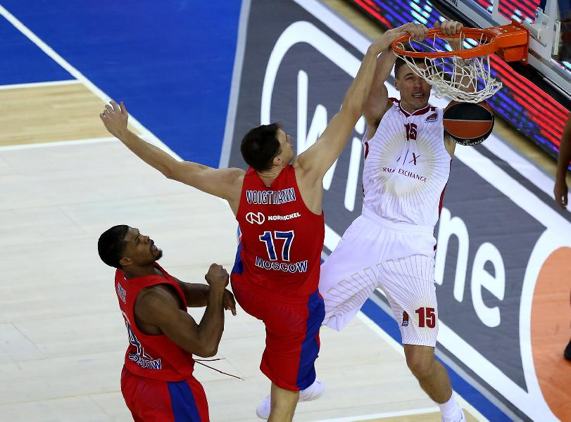 https://www.basketmarche.it/immagini_articoli/26-12-2019/euroleague-olimpia-milano-lotta-fino-fine-sfiora-vittoria-campo-cska-mosca-600.jpg