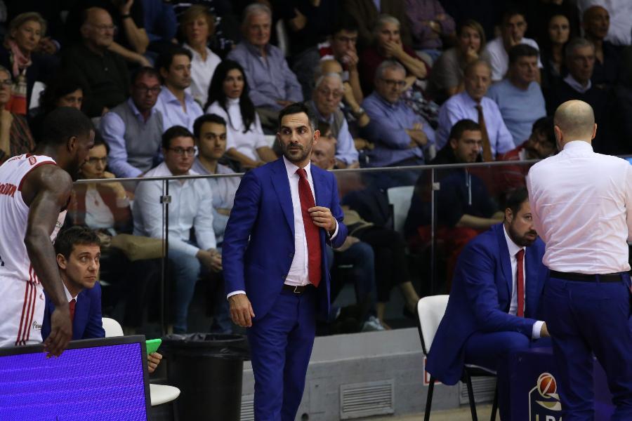 https://www.basketmarche.it/immagini_articoli/26-12-2019/pallacanestro-reggiana-coach-brindisi-facendo-ottima-stagione-dovremo-fargli-prendere-fiducia-600.jpg