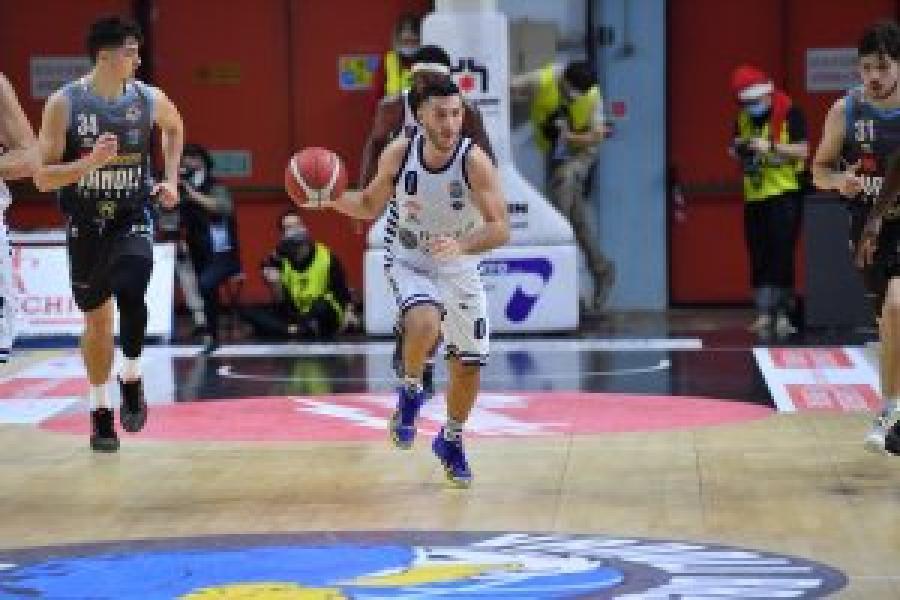 https://www.basketmarche.it/immagini_articoli/26-12-2020/dinamo-sassari-sfida-brescia-marco-spissu-punta-raggiungere-drake-diener-600.jpg
