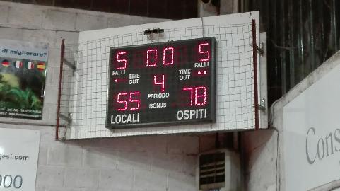 https://www.basketmarche.it/immagini_articoli/27-01-2018/d-regionale-netta-vittoria-per-la-pallacanestro-acqualagna-sul-campo-della-virtus-jesi-270.jpg