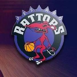 https://www.basketmarche.it/immagini_articoli/27-01-2018/prima-divisione-a-decima-vittoria-per-i-rattors-pesaro-contro-l-acli-candelara-270.jpg