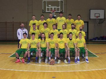https://www.basketmarche.it/immagini_articoli/27-01-2018/promozione-a-netta-vittoria-per-la-vadese-basket-contro-i-fermignano-warriors-270.jpg
