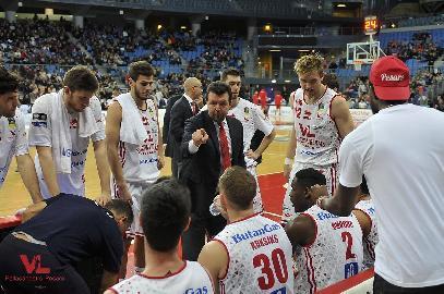 https://www.basketmarche.it/immagini_articoli/27-01-2018/serie-a-la-vuelle-pesaro-cade-in-casa-contro-la-pallacanestro-reggiana-270.jpg