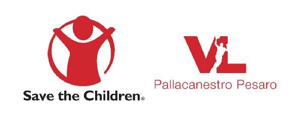 https://www.basketmarche.it/immagini_articoli/27-01-2018/serie-a-vuelle-pesaro-reggio-emilia-dedicata-a-save-the-children-270.jpg