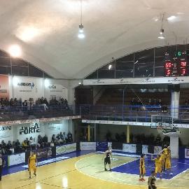 https://www.basketmarche.it/immagini_articoli/27-01-2018/serie-c-silver-gare-del-sabato-vittorie-per-matelica-bramante-e-sutor-montegranaro-270.jpg