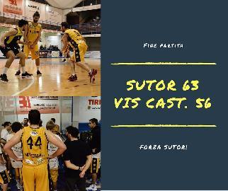 https://www.basketmarche.it/immagini_articoli/27-01-2018/serie-c-silver-la-sutor-montegranaro-supera-una-buona-vis-castelfidardo-270.jpg