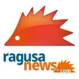 https://www.basketmarche.it/immagini_articoli/27-01-2018/varie-grandi-novità-sul-giornale-online-ragusa-news-ecco-una-sezione-dedicata-la-benessere-270.jpg