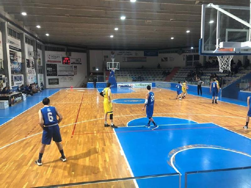 https://www.basketmarche.it/immagini_articoli/27-01-2019/airino-basket-termoli-supera-autorit-pineto-basket-600.jpg