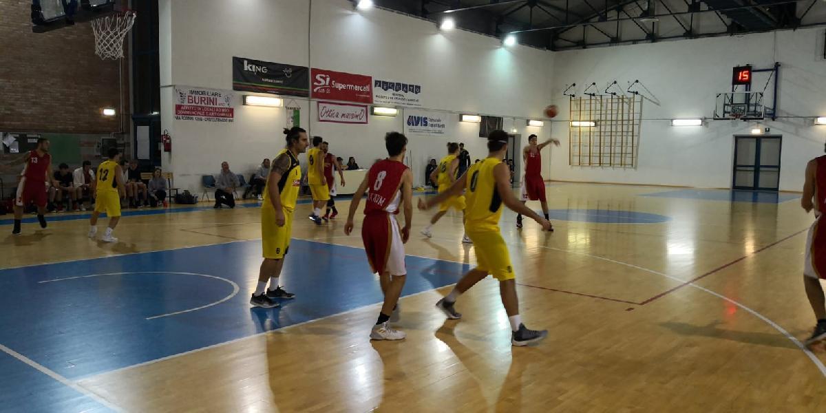 https://www.basketmarche.it/immagini_articoli/27-01-2019/basket-auximum-osimo-espugna-campo-castelfidardo-600.jpg