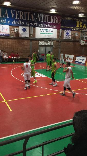 https://www.basketmarche.it/immagini_articoli/27-01-2019/favl-basket-viterbo-batte-interamna-terni-vittoria-600.jpg