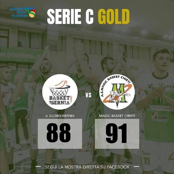 https://www.basketmarche.it/immagini_articoli/27-01-2019/magic-basket-chieti-espugna-isernia-sale-secondo-posto-600.jpg