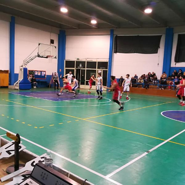 https://www.basketmarche.it/immagini_articoli/27-01-2019/pallacanestro-giromondo-spoleto-supera-volata-basket-assisi-600.jpg