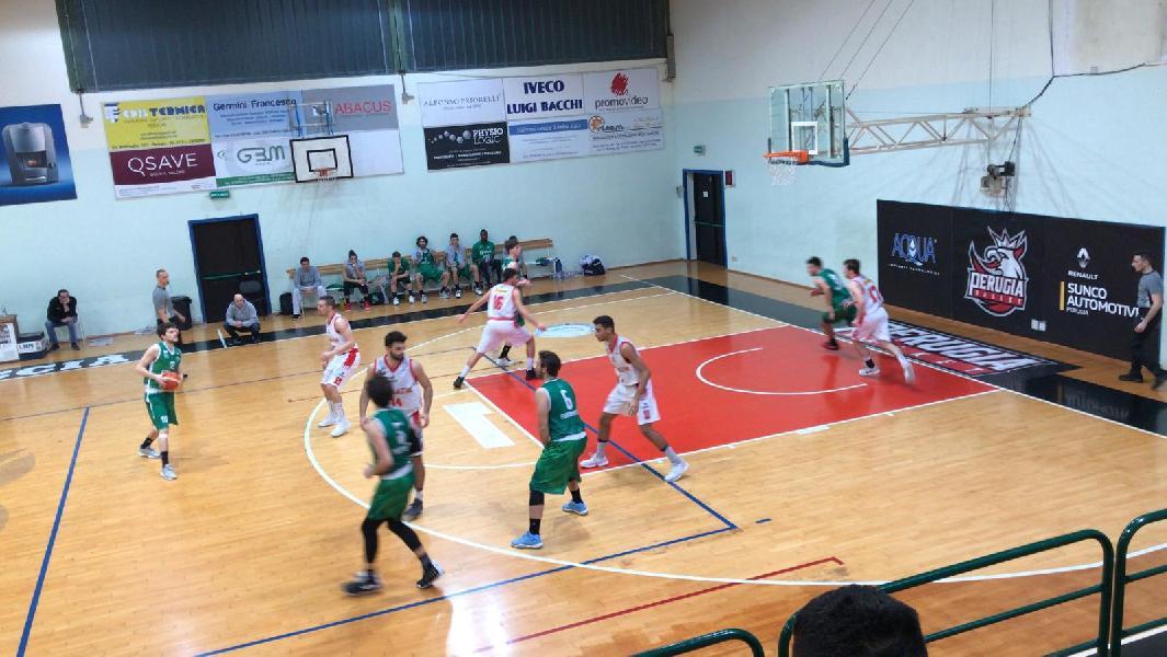 https://www.basketmarche.it/immagini_articoli/27-01-2019/perugia-basket-conquista-punti-basket-fossombrone-600.jpg