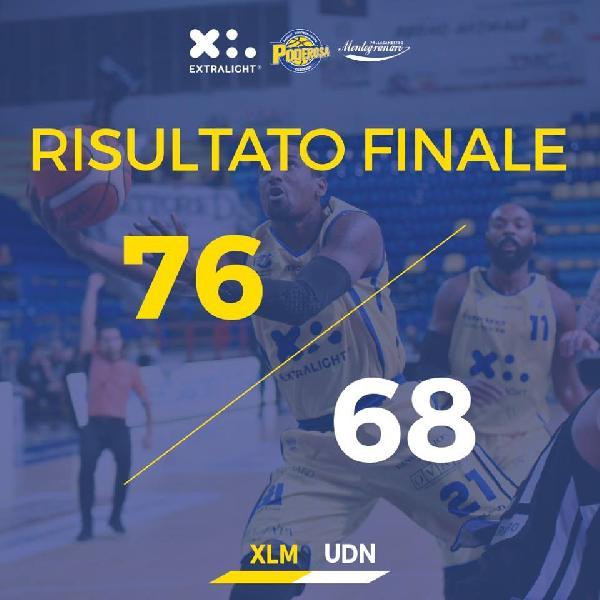 https://www.basketmarche.it/immagini_articoli/27-01-2019/poderosa-montegranaro-supera-udine-vola-sola-secondo-posto-600.jpg
