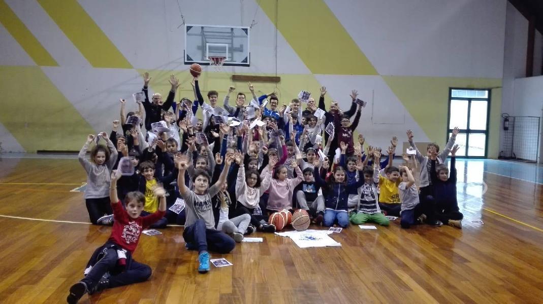 https://www.basketmarche.it/immagini_articoli/27-01-2019/progetto-basket-scuola-basket-school-fabriano-fatto-tappa-scuola-mazzini-600.jpg