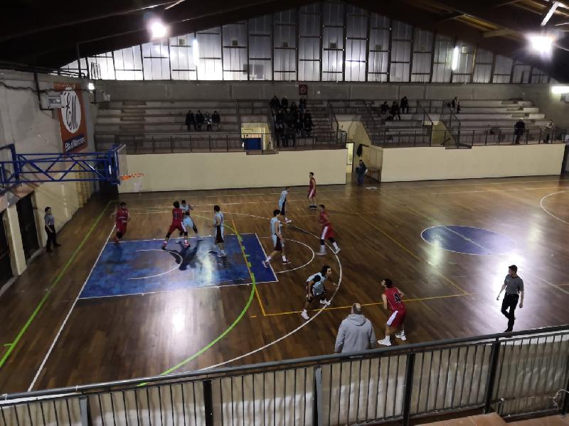 https://www.basketmarche.it/immagini_articoli/27-01-2019/regionale-live-girone-umbria-gare-domenica-tempo-reale-600.jpg