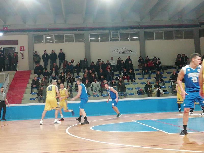 https://www.basketmarche.it/immagini_articoli/27-01-2019/serie-silver-live-risultati-girone-abruzzo-marche-tempo-reale-600.jpg