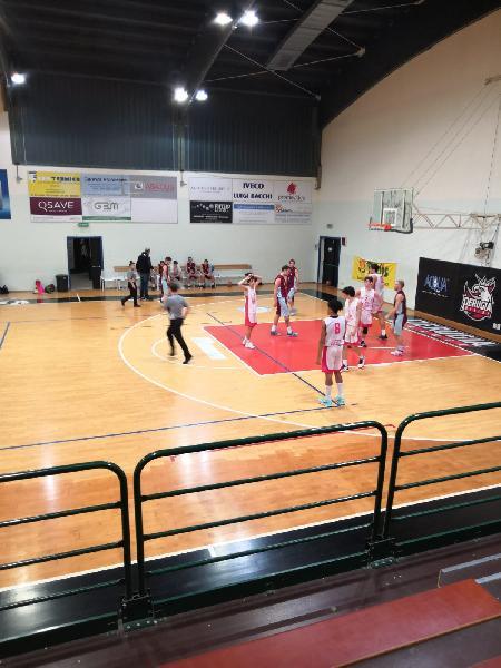 https://www.basketmarche.it/immagini_articoli/27-01-2019/uisp-palazzetto-perugia-doma-ostico-deruta-basket-600.jpg