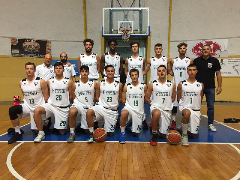 https://www.basketmarche.it/immagini_articoli/27-01-2019/virtus-terni-ferma-corsa-capolista-basket-spello-sioux-600.jpg
