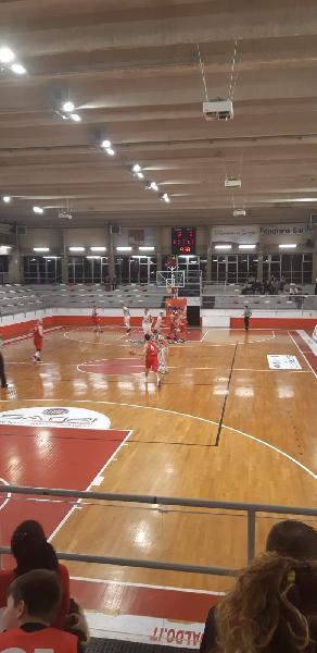https://www.basketmarche.it/immagini_articoli/27-01-2020/basket-gualdo-coach-paleco-complimenti-ragazzi-nonostante-sconfitta-decisioni-arbitrali-hanno-penalizzato-600.jpg