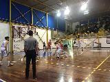 https://www.basketmarche.it/immagini_articoli/27-01-2020/basket-gubbio-doma-finale-coriaceo-orvieto-basket-120.jpg