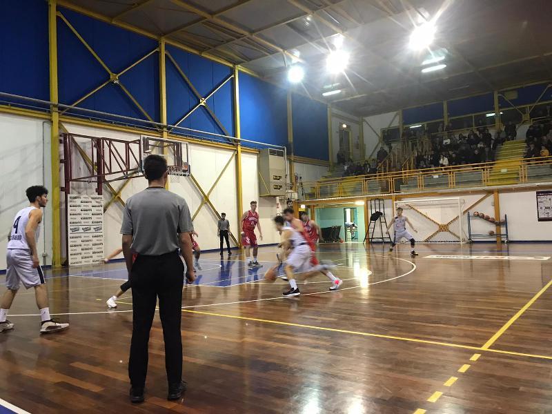 https://www.basketmarche.it/immagini_articoli/27-01-2020/basket-gubbio-doma-finale-coriaceo-orvieto-basket-600.jpg