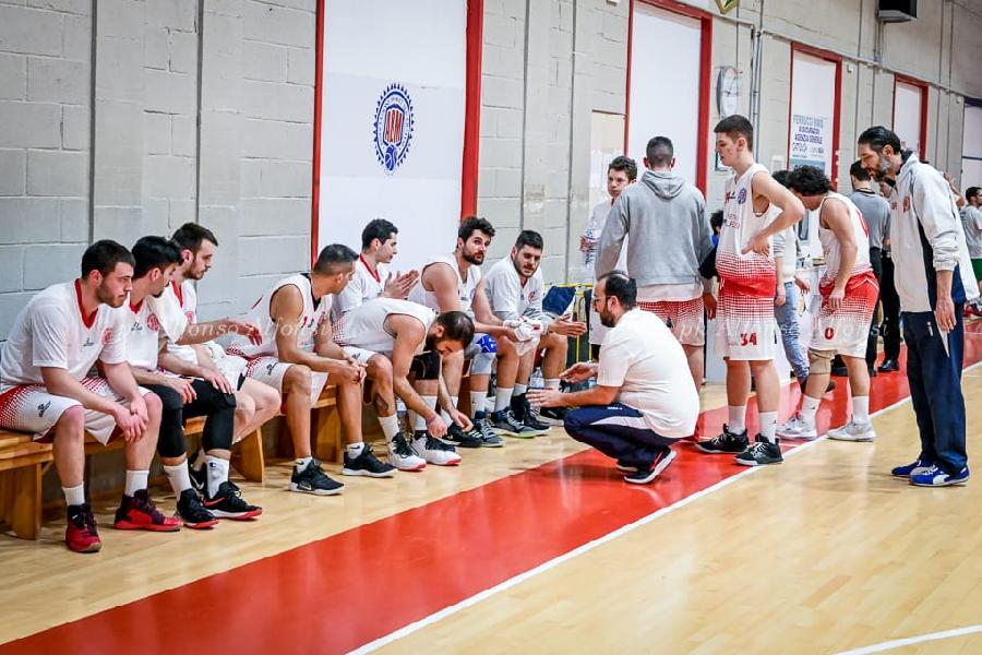 https://www.basketmarche.it/immagini_articoli/27-01-2020/basket-maceratese-coach-palmioli-600.jpg