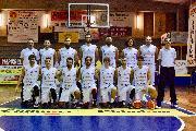 https://www.basketmarche.it/immagini_articoli/27-01-2020/basket-todi-coach-olivieri-secondo-tempo-rivisto-squadra-giocare-fare-120.jpg