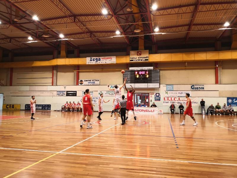 https://www.basketmarche.it/immagini_articoli/27-01-2020/basket-tolentino-coach-agnani-abbiamo-avuto-ottimo-approccio-vantaggio-preso-quarto-stato-decisivo-600.jpg