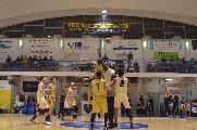 https://www.basketmarche.it/immagini_articoli/27-01-2020/brutta-sconfitta-interna-sutor-montegranaro-giulianova-basket-120.jpg