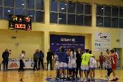 https://www.basketmarche.it/immagini_articoli/27-01-2020/feba-civitanova-vittoria-superando-virtus-cagliari-120.jpg