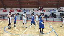 https://www.basketmarche.it/immagini_articoli/27-01-2020/montemarciano-coach-luconi-vittoria-acqualagna-gratifica-prossime-gare-saranno-decisive-120.jpg