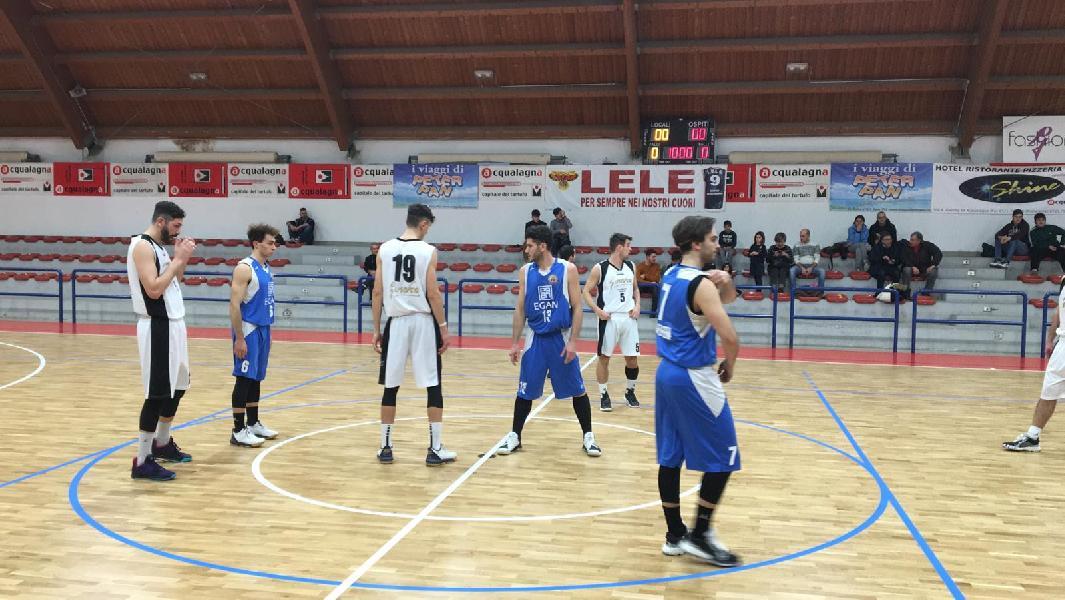 https://www.basketmarche.it/immagini_articoli/27-01-2020/montemarciano-coach-luconi-vittoria-acqualagna-gratifica-prossime-gare-saranno-decisive-600.jpg