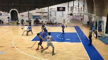 https://www.basketmarche.it/immagini_articoli/27-01-2020/niente-fare-basket-fermo-campo-lanciatissima-pedaso-120.jpg