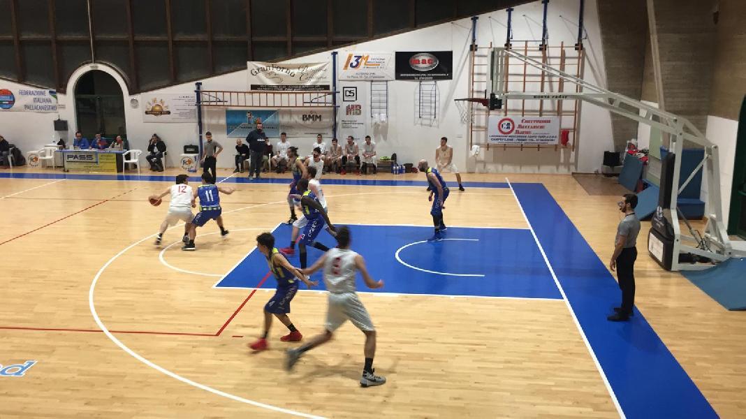https://www.basketmarche.it/immagini_articoli/27-01-2020/niente-fare-basket-fermo-campo-lanciatissima-pedaso-600.jpg