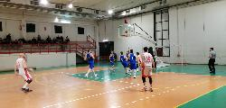 https://www.basketmarche.it/immagini_articoli/27-01-2020/sericap-cannara-supera-giromondo-spoleto-continua-correre-120.jpg