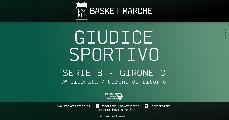 https://www.basketmarche.it/immagini_articoli/27-01-2020/serie-decisioni-giudice-sportivo-dopo-terza-giornata-ritorno-120.jpg