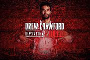 https://www.basketmarche.it/immagini_articoli/27-01-2020/ufficiale-lolimpia-milano-firma-drew-crawford-fase-decisiva-delleuroleague-120.jpg