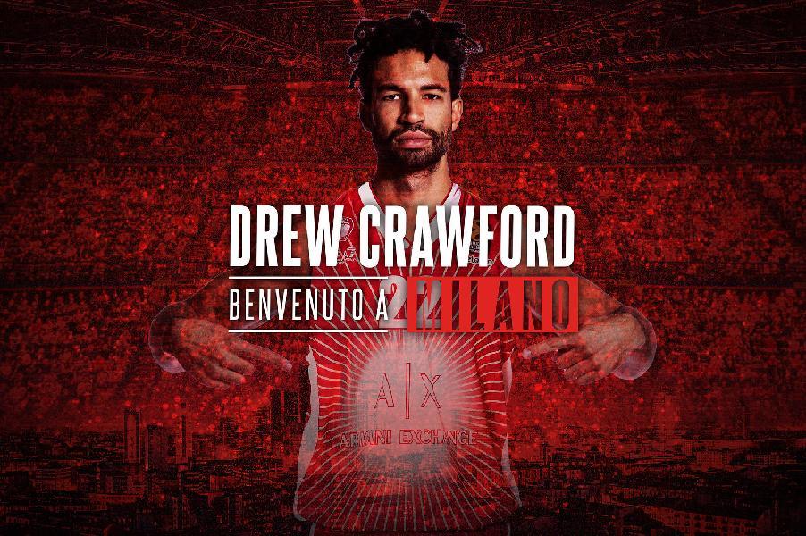 https://www.basketmarche.it/immagini_articoli/27-01-2020/ufficiale-lolimpia-milano-firma-drew-crawford-fase-decisiva-delleuroleague-600.jpg