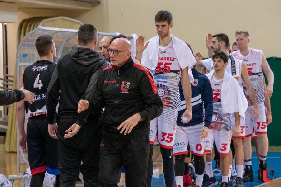 https://www.basketmarche.it/immagini_articoli/27-01-2020/unibasket-lanciano-cade-casa-interrompe-propria-serie-positiva-600.jpg