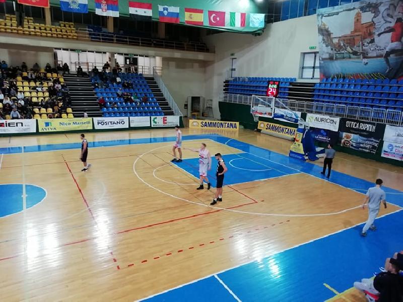https://www.basketmarche.it/immagini_articoli/27-01-2020/valdiceppo-basket-continua-correre-lanciano-arriva-quinta-vittoria-consecutiva-600.jpg
