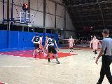 https://www.basketmarche.it/immagini_articoli/27-01-2020/virtus-assisi-coach-piazza-momento-difficile-dobbiamo-ritrovare-condizione-fisica-mentale-120.jpg