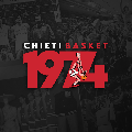 https://www.basketmarche.it/immagini_articoli/27-01-2021/chieti-basket-1974-supera-autorit-cestistica-severo-120.png
