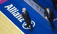 https://www.basketmarche.it/immagini_articoli/27-01-2021/trieste-coach-dalmasson-dobbiamo-subito-voltare-pagina-varese-sfida-tutta-decifrare-120.jpg